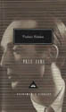 Book Review: Pale Fire