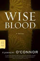 Book Review: Wise Blood
