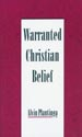 Book Review: Warranted Christian Belief