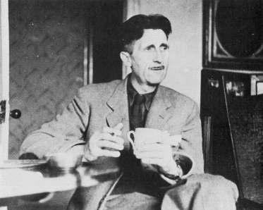 george-orwell-photo