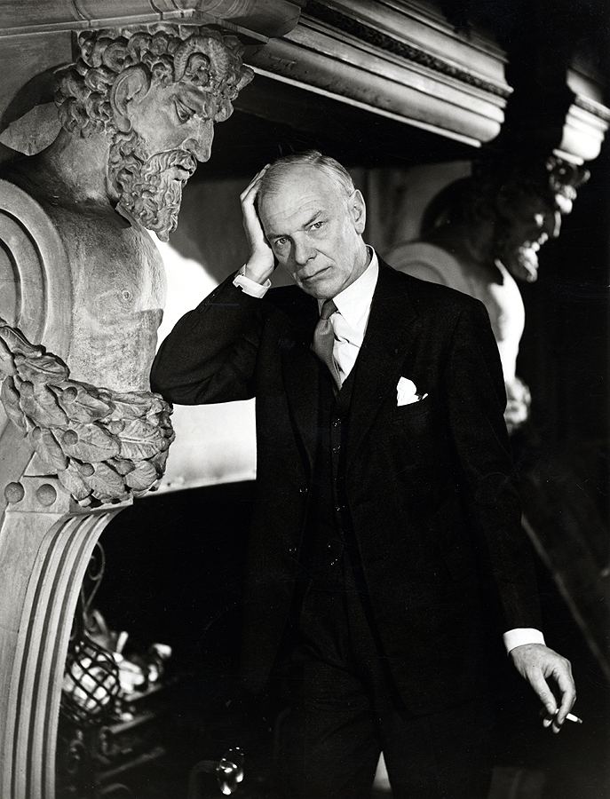 malcolm-muggeridge-photo