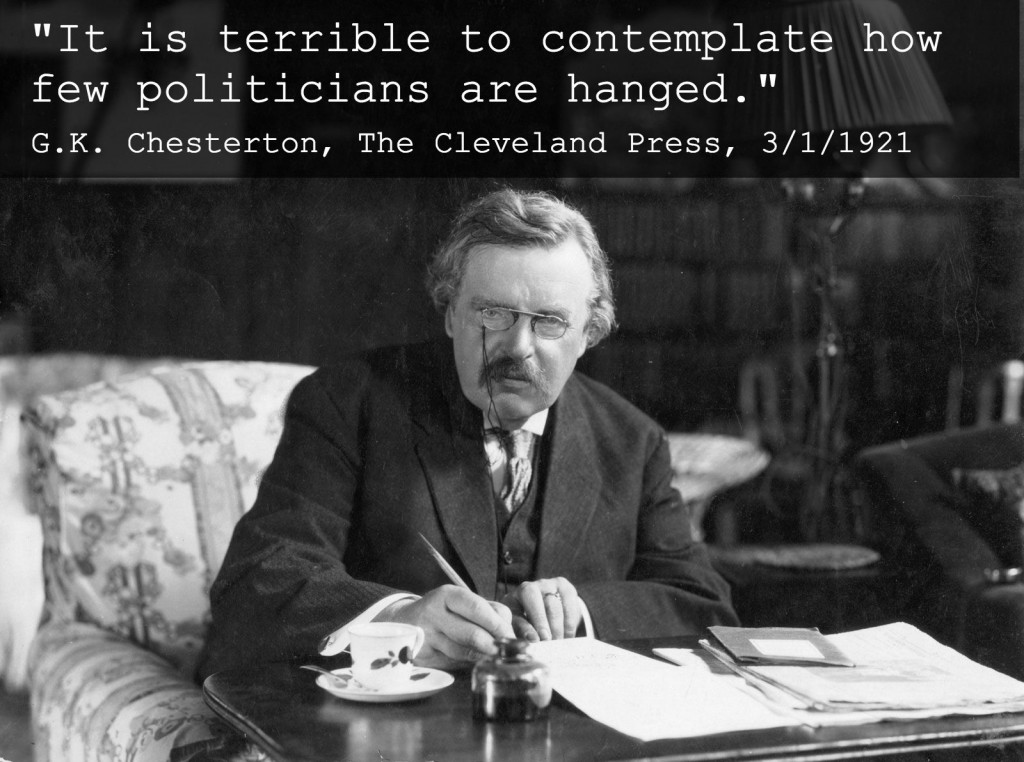 gk_chesterton_politicians