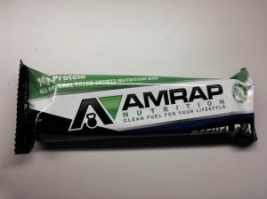 amrap_bar1