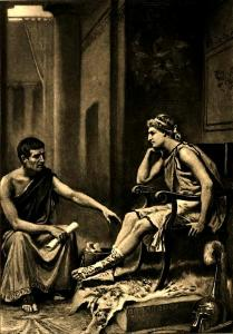 aristotle_teaching_alexander