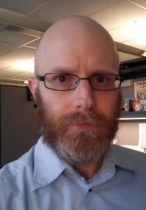 jay_beard