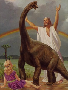 Pictured: Jesus (not to scale)