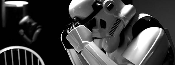 stormtrooper_facepalm
