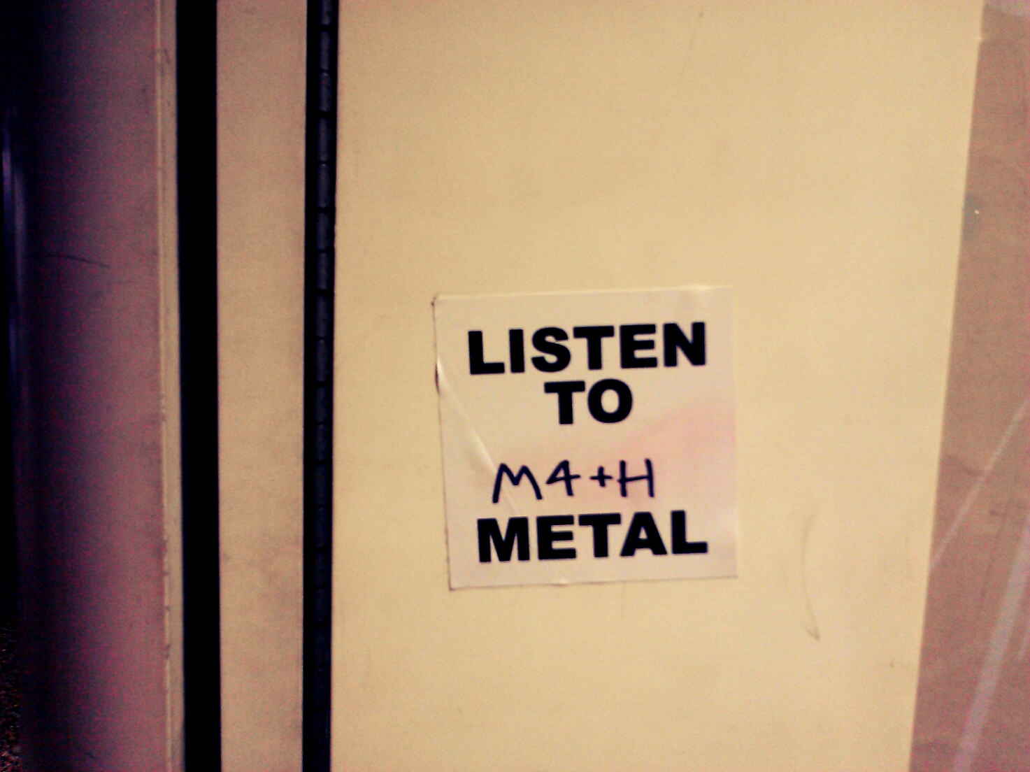 listen_to_metal_sticker1