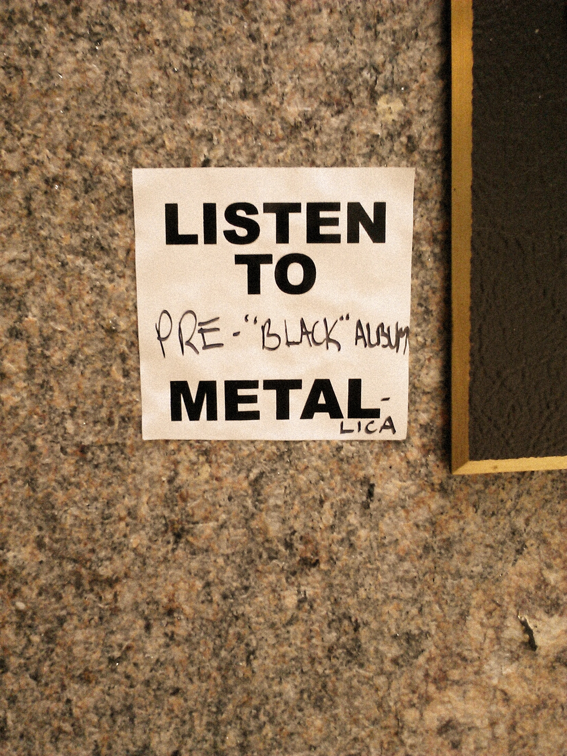 listen_to_metal_sticker4