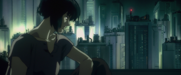 ghost_in_the_shell_motoko