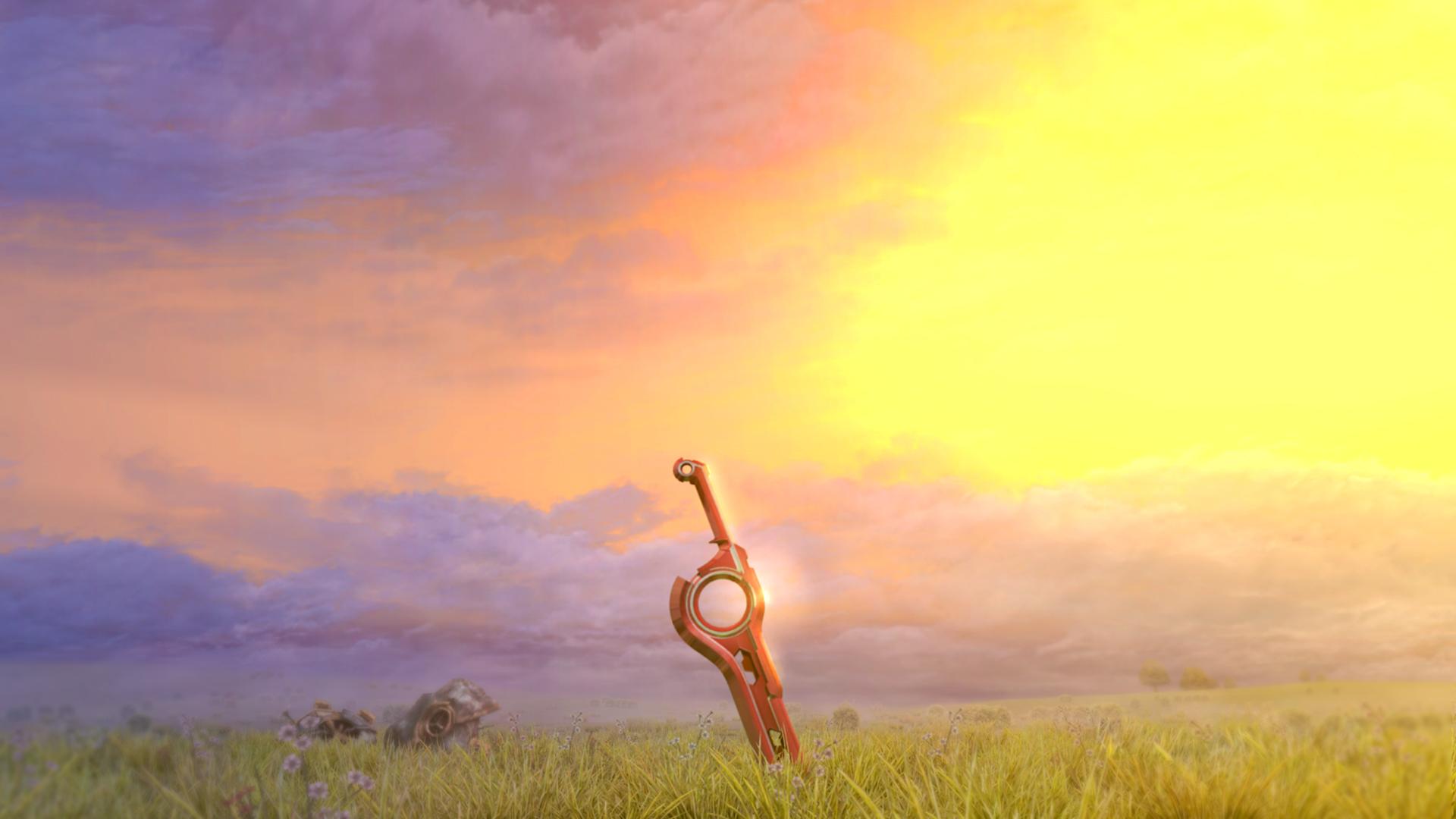 xenoblade_desktop_dusk-dawn