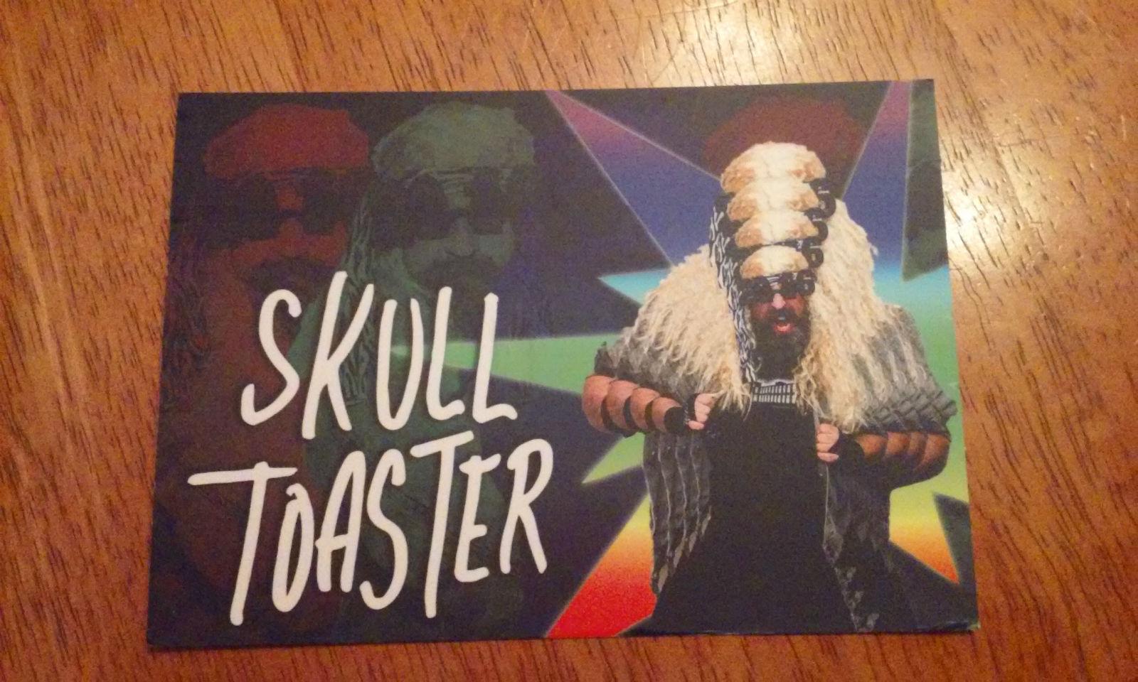 skulltoaster_2016_postcard