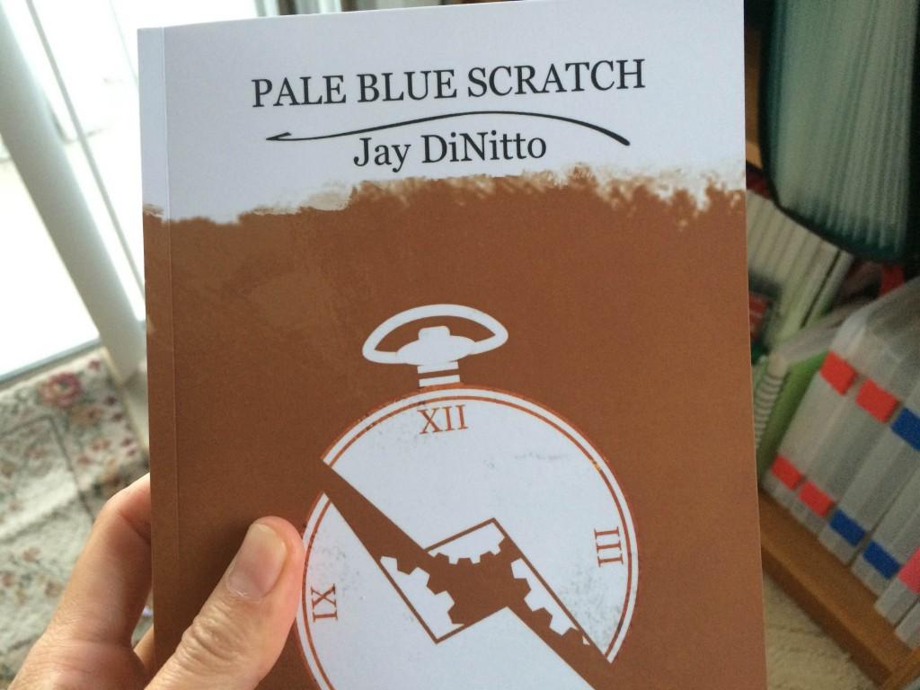 mia_kim_pale_blue_scratch