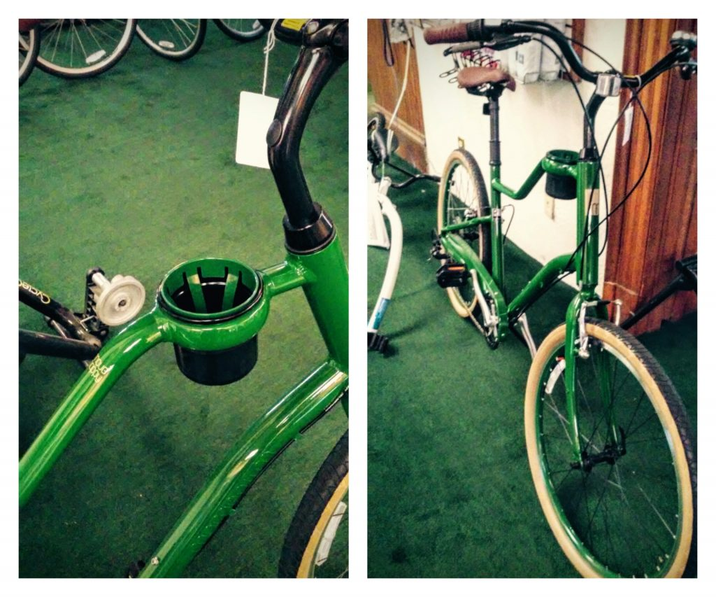 bicycle_with_cupholder