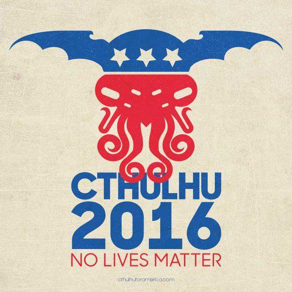 cthulhu_no_lives_matter