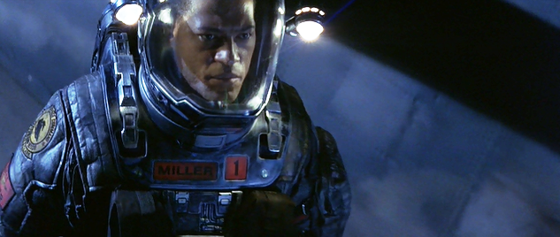 fishburne_event_horizon